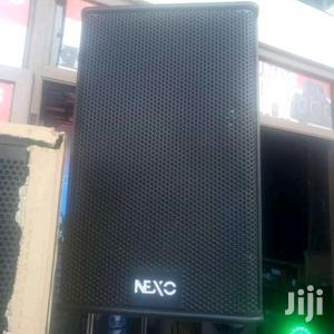 Nexo Speakers | Audio & Music Equipment for sale in Central Region, Kampala