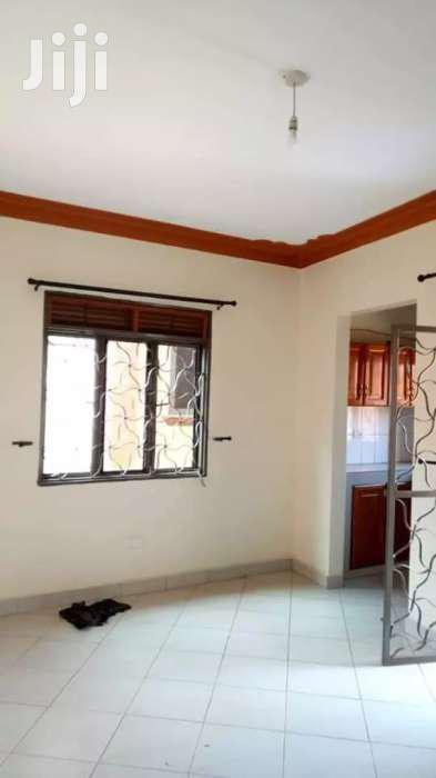 Kisaasi-Kyanja Road Single Room House for Rent | Houses & Apartments For Rent for sale in Kampala, Central Region, Uganda