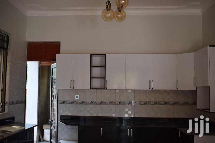 Four Bedroom House In Kira For Sale | Houses & Apartments For Sale for sale in Kampala, Central Region, Uganda