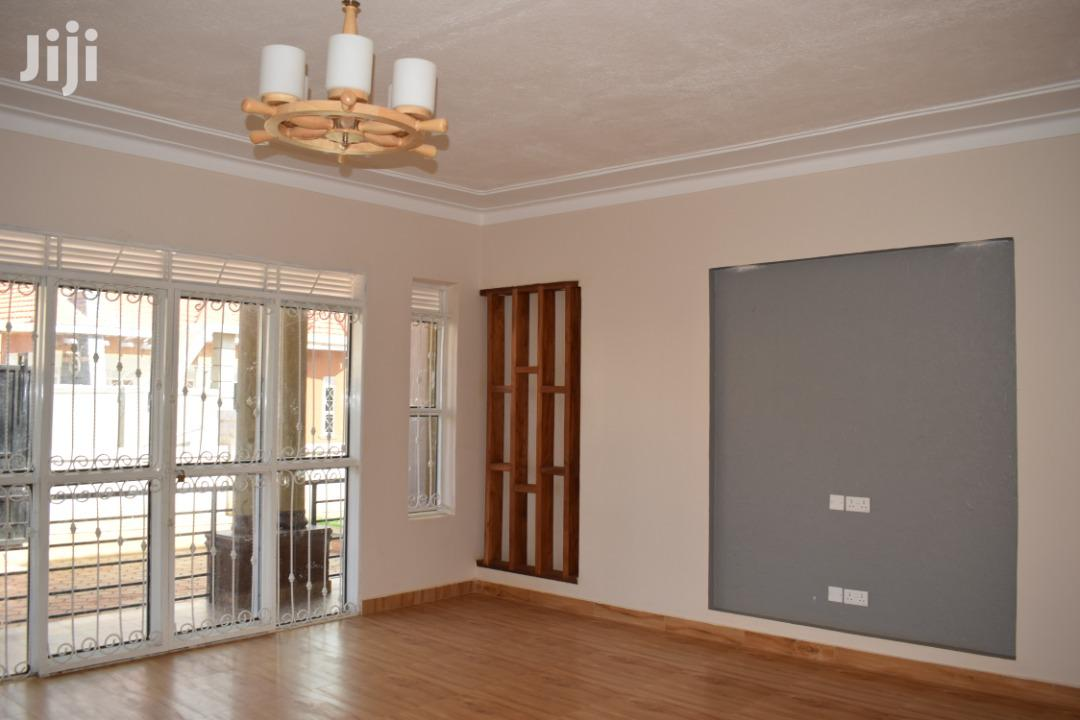 Your Family's Best Move | Houses & Apartments For Sale for sale in Kampala, Central Region, Uganda
