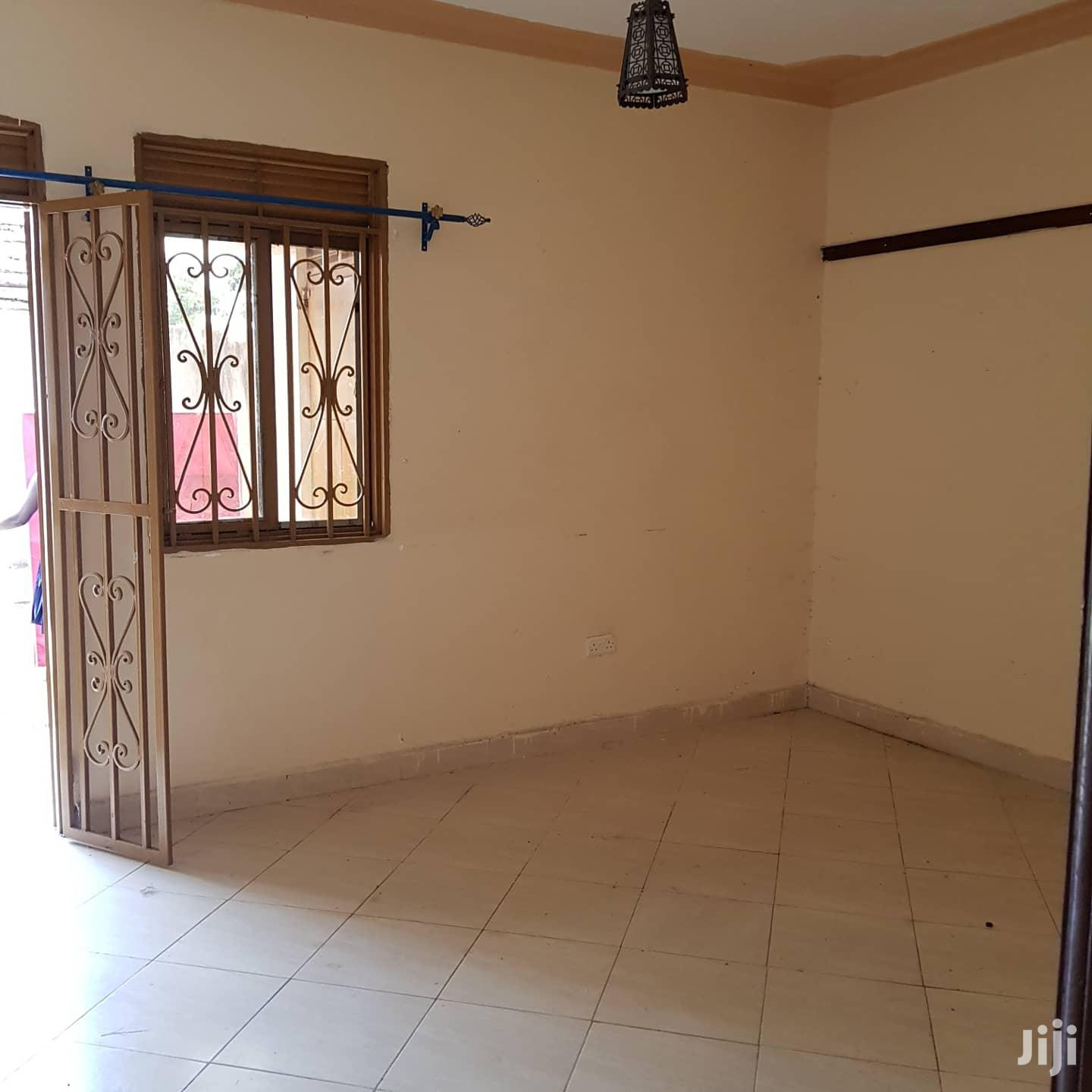 Double Room House In Gayaza Town For Rent | Houses & Apartments For Rent for sale in Kampala, Central Region, Uganda