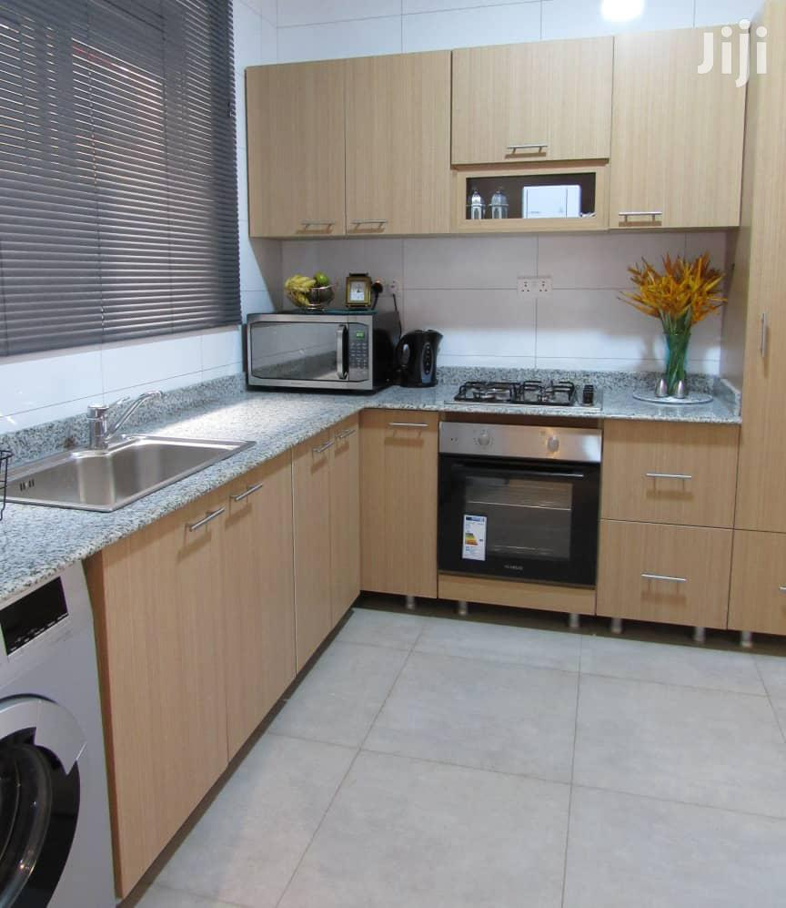 Two Bedroom Apartment In Kololo For Rent | Houses & Apartments For Rent for sale in Kampala, Central Region, Uganda