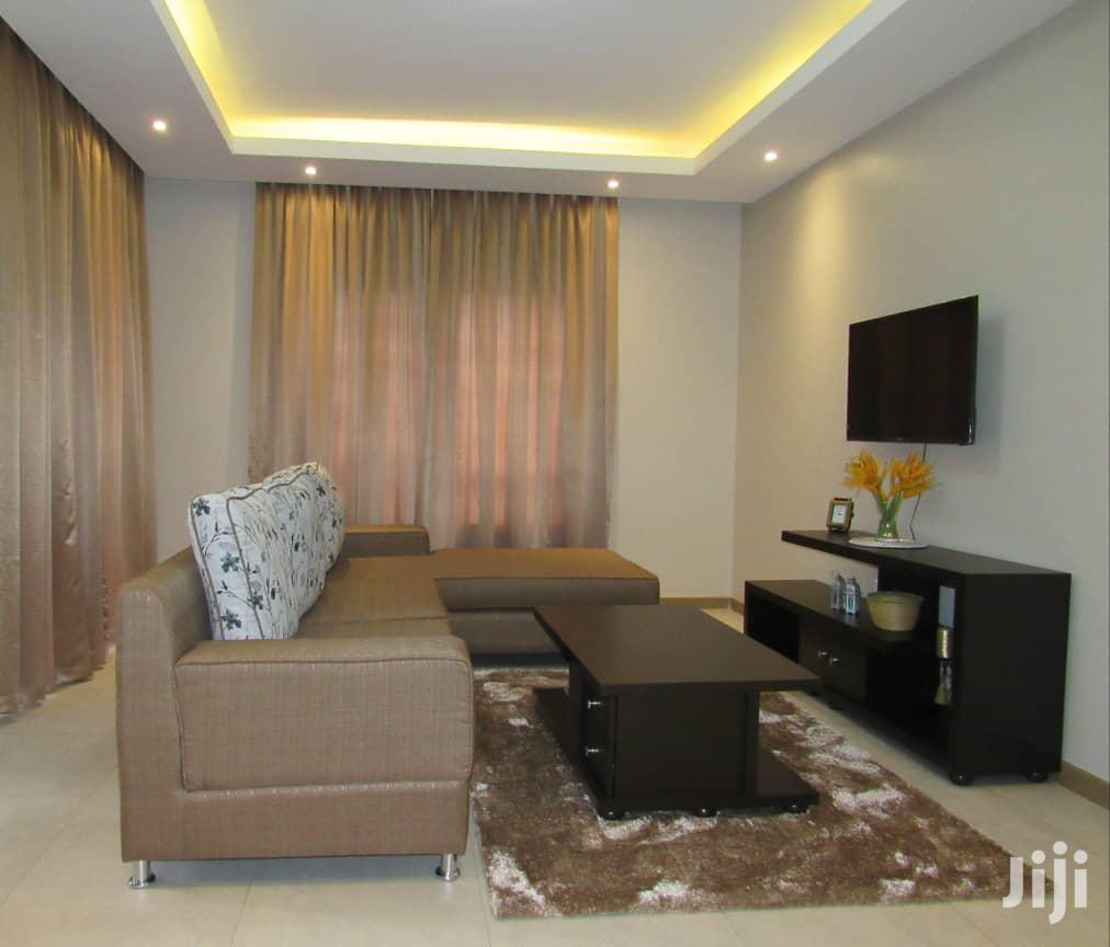 Two Bedroom Apartment In Kololo For Rent