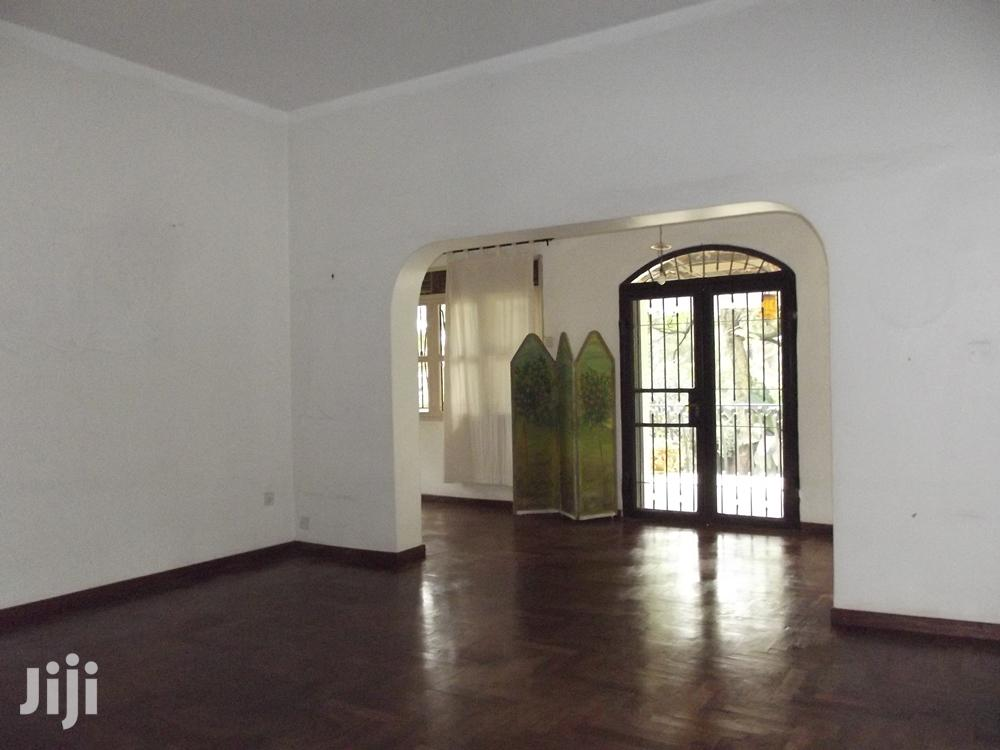 Three Bedroom House In Nakasero For Sale | Houses & Apartments For Sale for sale in Kampala, Central Region, Uganda
