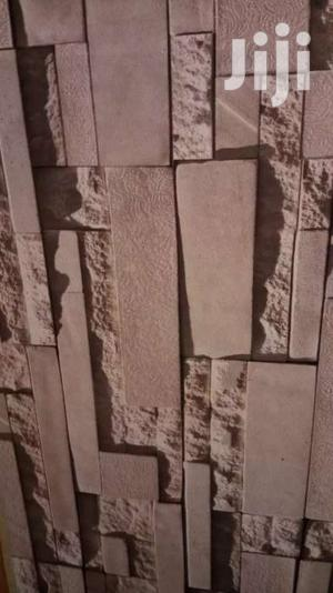 Wall Paper   Home Accessories for sale in Central Region, Kampala