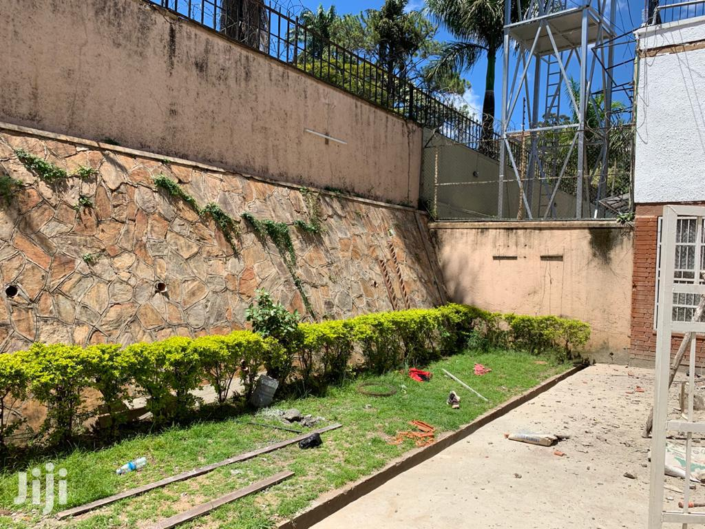 Town House In Kololo For Rent | Houses & Apartments For Rent for sale in Kampala, Central Region, Uganda
