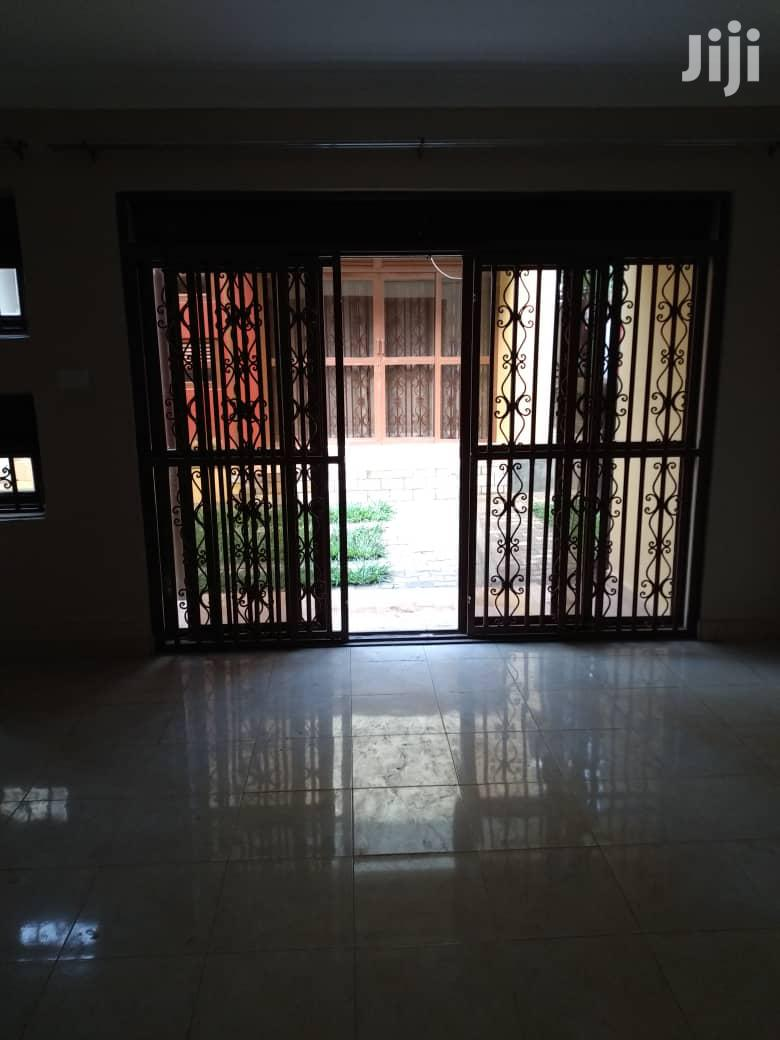 Kira Spacious New Double Room House For Rent | Houses & Apartments For Rent for sale in Kampala, Central Region, Uganda
