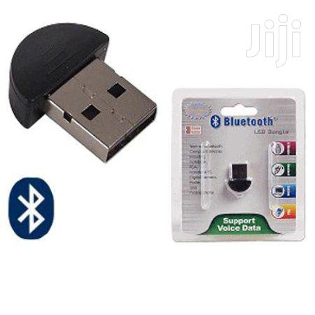 Bluetooth Dongles | Networking Products for sale in Kampala, Central Region, Uganda
