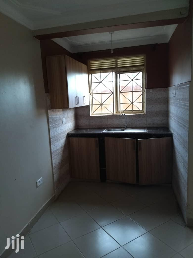 Namugongo Double Room House For Rent | Houses & Apartments For Rent for sale in Kampala, Central Region, Uganda