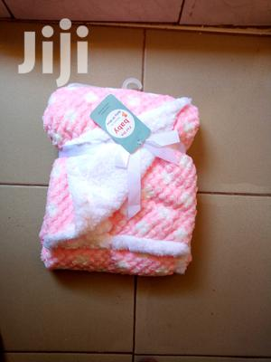 Small Blanket | Baby & Child Care for sale in Central Region, Kampala