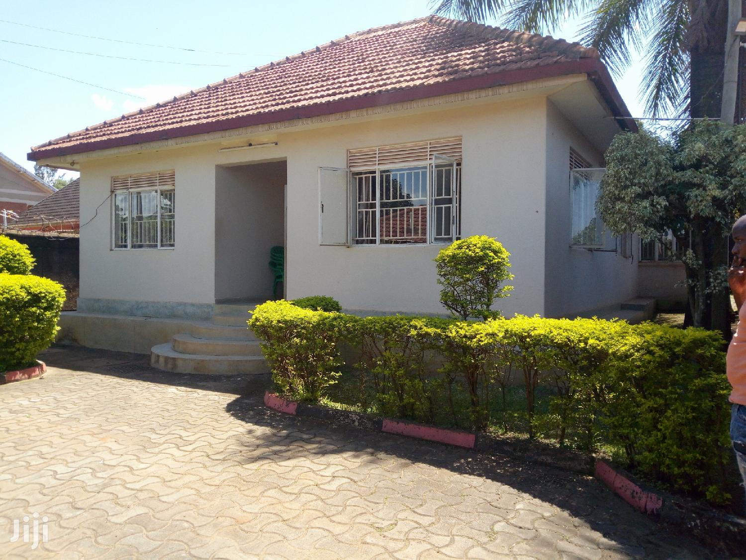 Four Bedroom House In Ntinda For Rent | Houses & Apartments For Rent for sale in Kampala, Central Region, Uganda