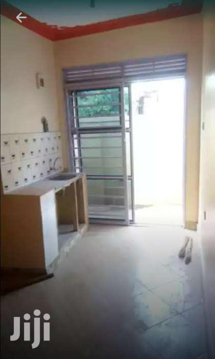 New Single Rooms For Rent In Mutungo