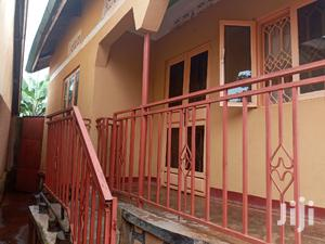 Home With Two Boys Quaters On Quick Sale Namasuba Ndejje | Houses & Apartments For Sale for sale in Central Region, Kampala