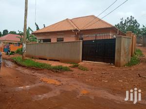 House In Heart Of Namasuba Ndejje For Sale | Houses & Apartments For Sale for sale in Central Region, Kampala
