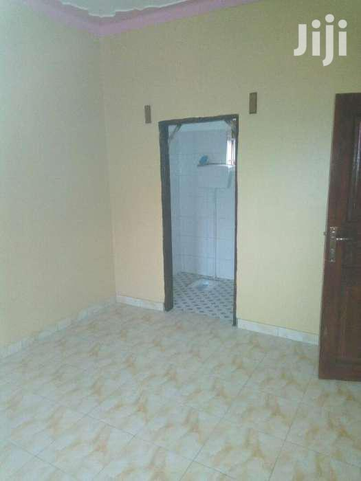 Brand New Double Rooms For Rent In Kireka On Kabaka Road.   Houses & Apartments For Rent for sale in Kampala, Central Region, Uganda