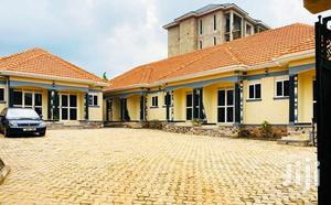 8 Double Rental Units In Kisaasi Kyanja For Sale | Houses & Apartments For Sale for sale in Central Region, Kampala