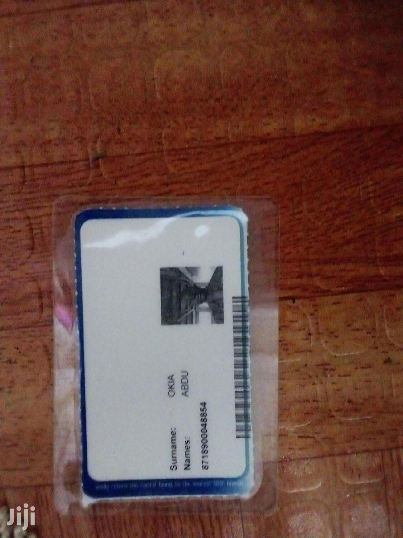 Driver With 3 Classes B, CM DL   Driver CVs for sale in Kampala, Central Region, Uganda