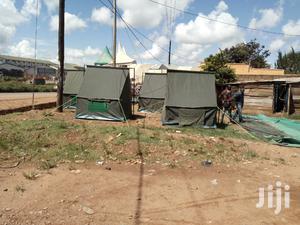 Camping Tents | Camping Gear for sale in Central Region, Kampala
