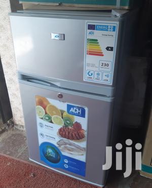 ADH Refrigerator 99L   Kitchen Appliances for sale in Central Region, Kampala