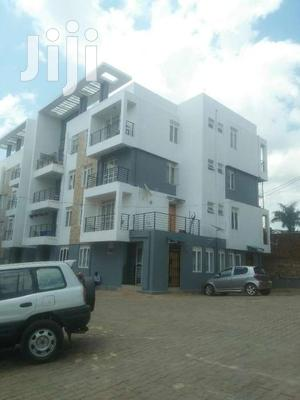 Naalya Single Bedroom Apartment for Rent. | Houses & Apartments For Rent for sale in Central Region, Kampala