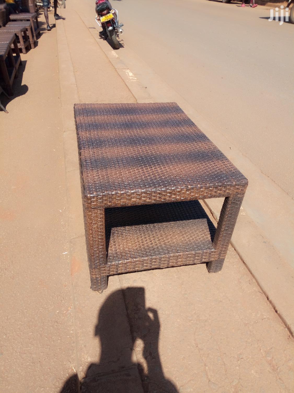 Craft Coffee Table | Furniture for sale in Kampala, Central Region, Uganda