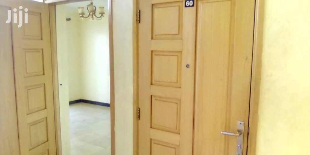 Two Bedroom Apartment In Naalya For Sale | Houses & Apartments For Sale for sale in Kampala, Central Region, Uganda