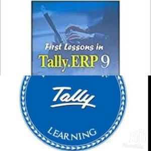 Tally Lessons | Classes & Courses for sale in Central Region, Kampala
