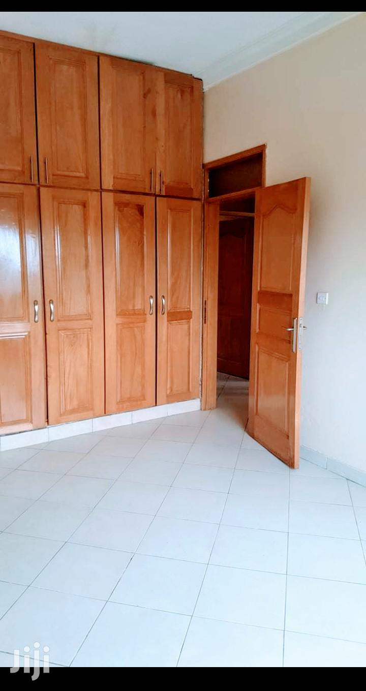 Najeera 2 Bedroom House for Rent | Houses & Apartments For Rent for sale in Kampala, Central Region, Uganda