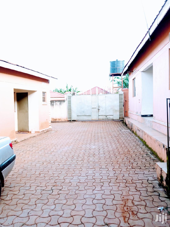 Najeera 2 Bedroom House for Rent