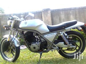 Yamaha Road Star 2009 Silver | Motorcycles & Scooters for sale in Central Region, Kampala