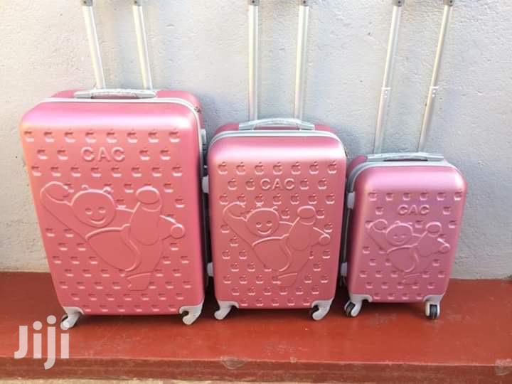 Suitcase Baby Bags, Baby Clothes, Baby Stuff, Baby Things, Pregnant