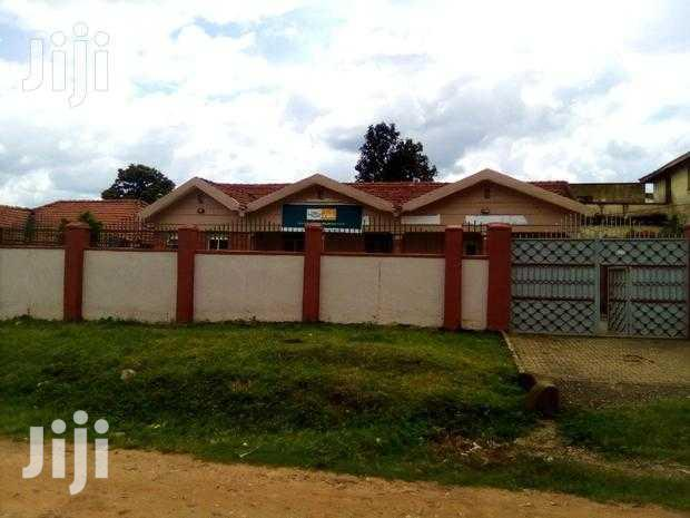 House On Sale 4bdrms Mbale | Houses & Apartments For Sale for sale in Mbale, Eastern Region, Uganda