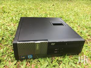 Desktop Computer Dell 4GB Intel Core i3 HDD 320GB