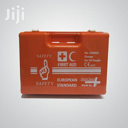 First AID Kits RSI 23144