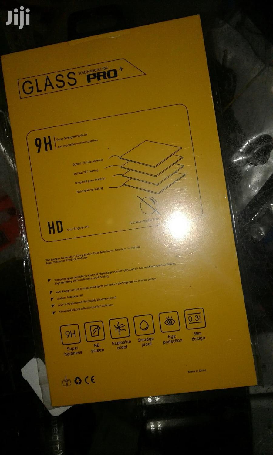 Phantom 9 Screen Protector | Accessories for Mobile Phones & Tablets for sale in Kampala, Central Region, Uganda