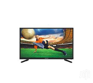 Globalstar Flat Screen TV 32 Inches | TV & DVD Equipment for sale in Central Region, Kampala