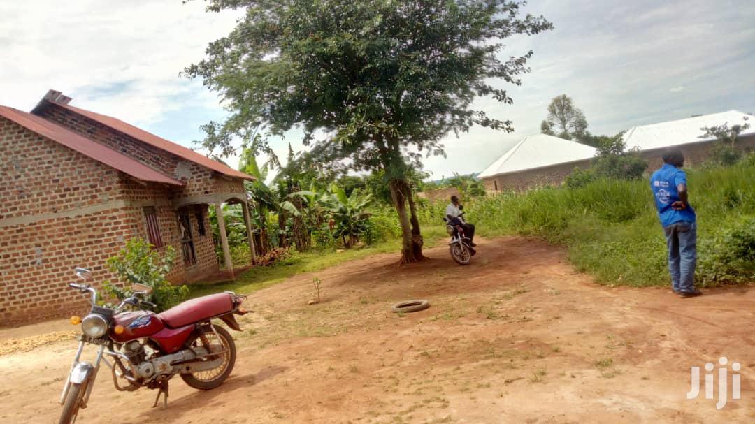 Land In Matugga Kavule For Sale