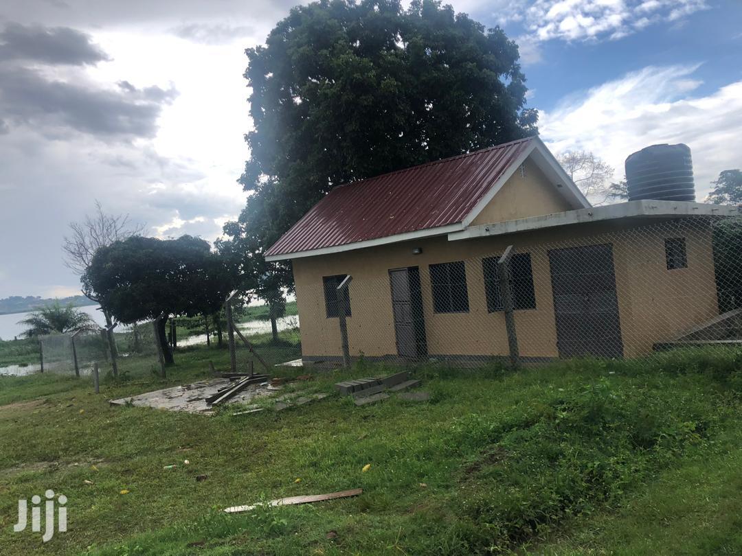 Registerd Landing Site Measuring Direct On Lake Rent Kasenyi | Land & Plots for Rent for sale in Kampala, Central Region, Uganda