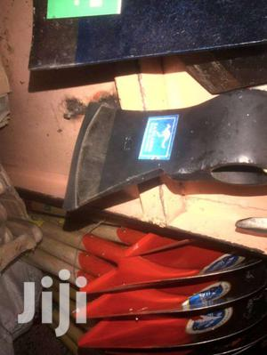 Axe RSI 589 | Farm Machinery & Equipment for sale in Central Region, Kampala