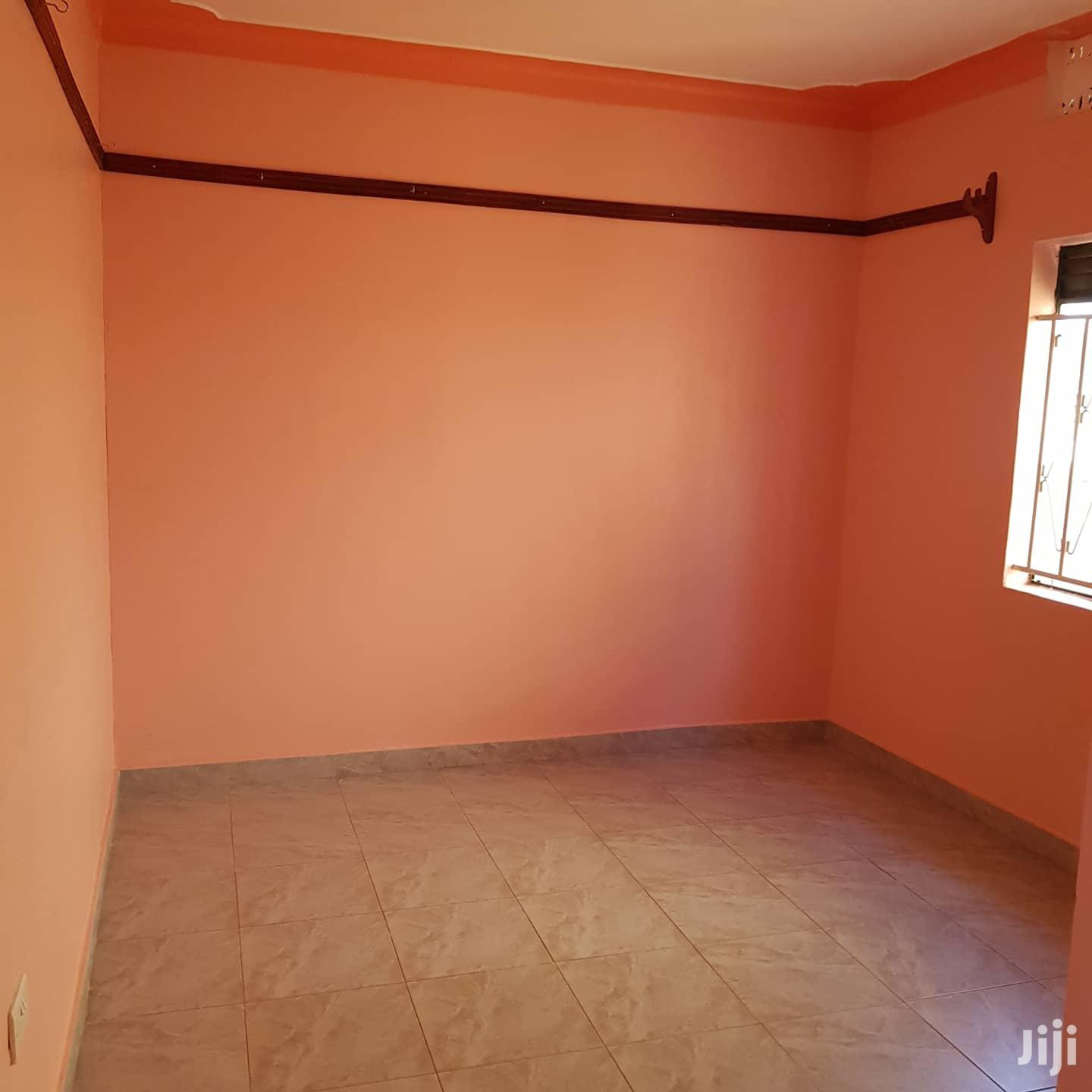 Double Room House In Kasangati For Rent   Houses & Apartments For Rent for sale in Kampala, Central Region, Uganda