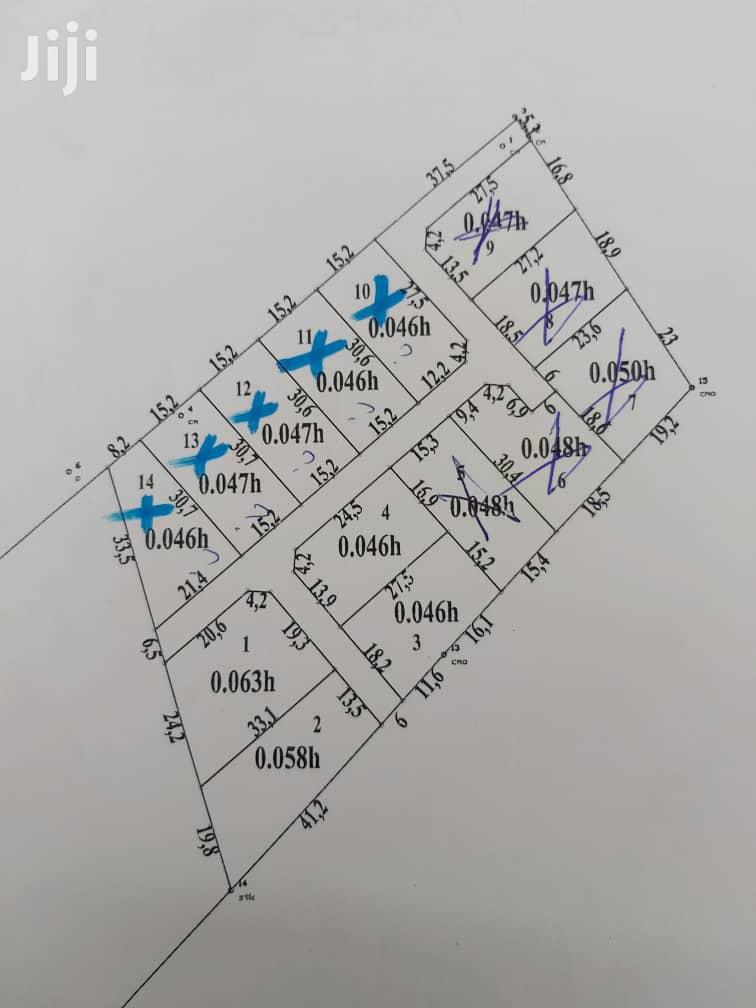 Archive: Ziru ENTEBBE ROAD Plots For Sale