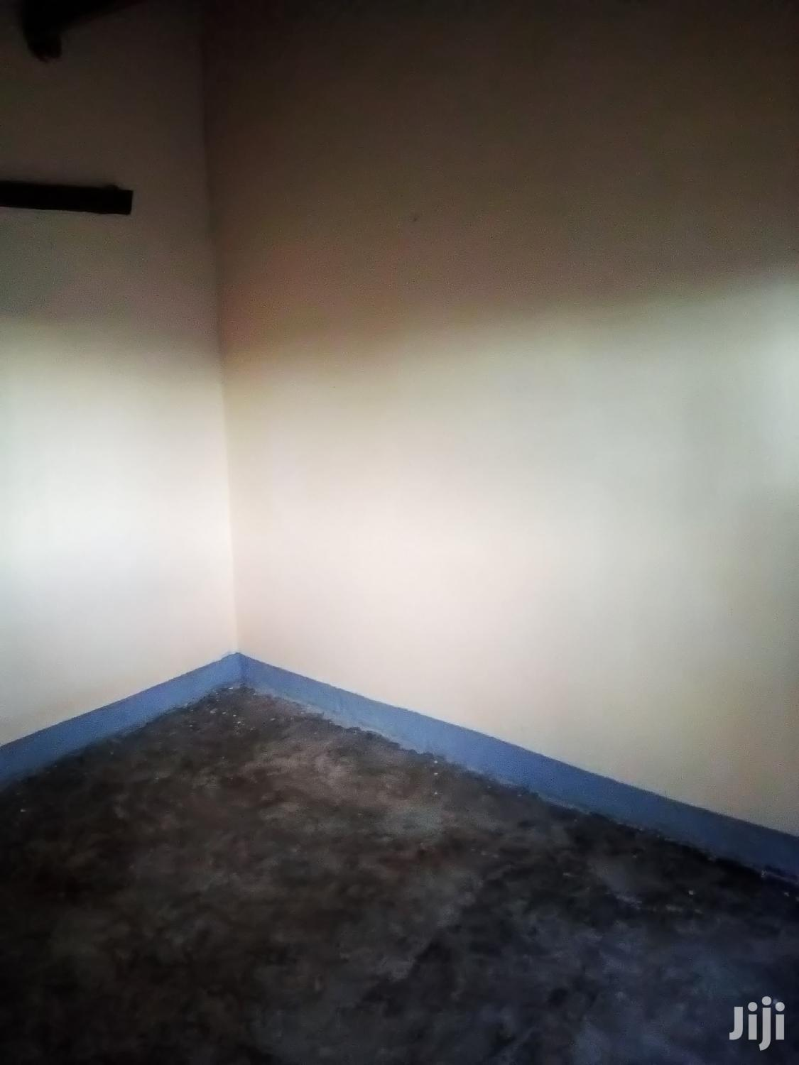 Single Room For Rent | Houses & Apartments For Rent for sale in Kampala, Central Region, Uganda