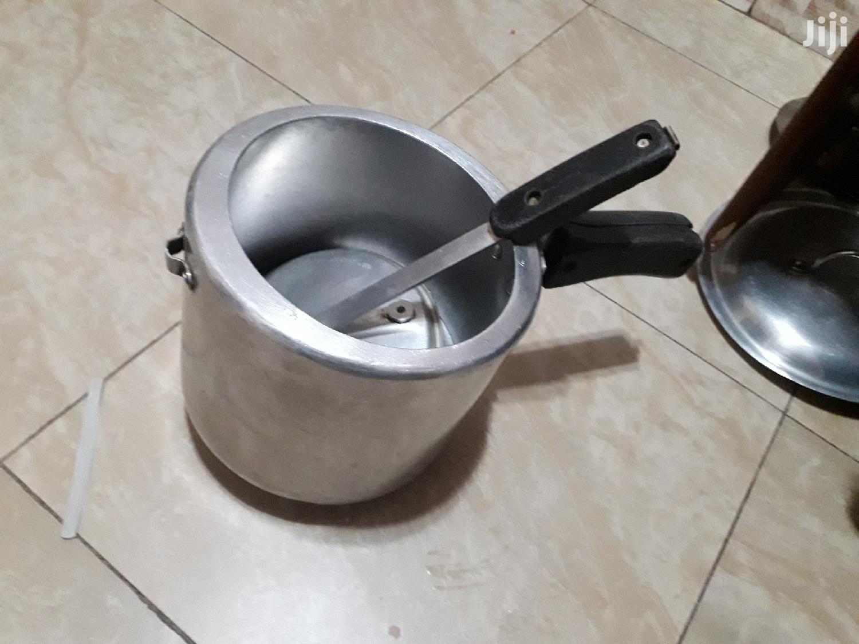 Quality Pressure Cooker   Kitchen Appliances for sale in Kampala, Central Region, Uganda