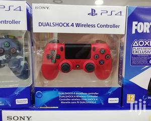Brand New Original Ps4 Controllers   Accessories & Supplies for Electronics for sale in Central Region, Kampala