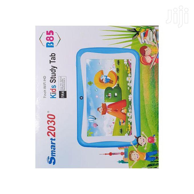 Smart2030 Kids Childrens Tablet PC With Learning Games & Apps All Ages | Toys for sale in Kampala, Central Region, Uganda