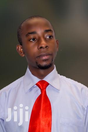 I.T Technician, Web/Software Developer, Graphics Designer.   Computing & IT CVs for sale in Central Region, Kampala