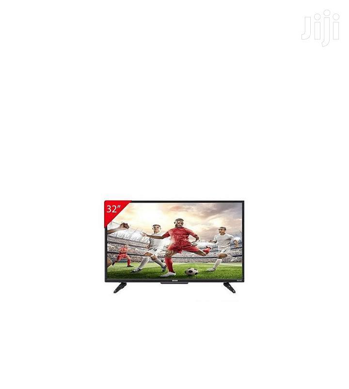 Smartec Led Digital TV 32 Inches
