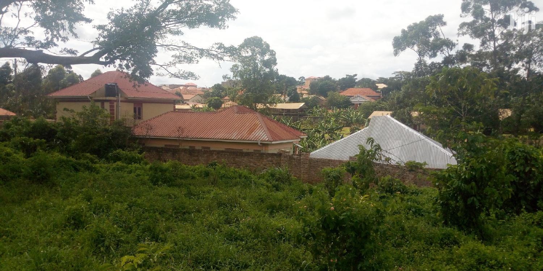 1 Acre Land In Namugongo For Sale | Land & Plots For Sale for sale in Kampala, Central Region, Uganda