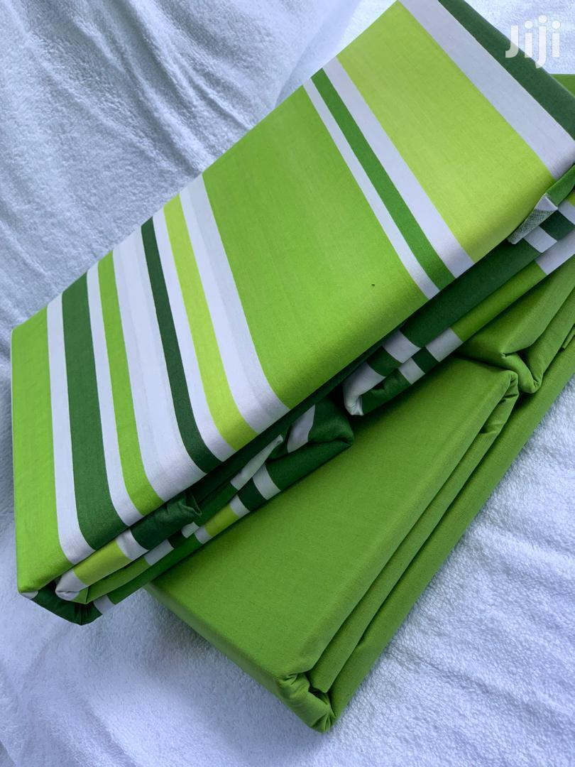 6pcs Mix And Match Bedsheet | Home Accessories for sale in Kampala, Central Region, Uganda