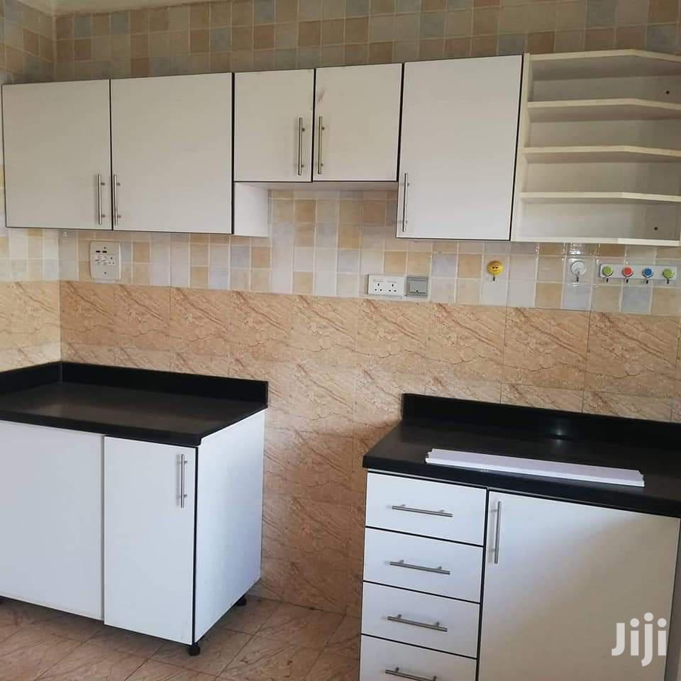 Two Bedrooms Apartment House For Rent In Kiwatule   Houses & Apartments For Rent for sale in Kampala, Central Region, Uganda